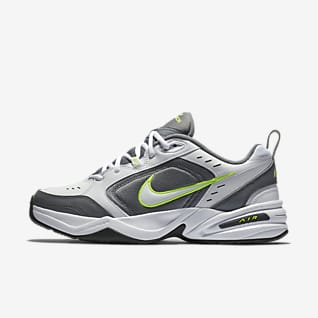 Nike Air Monarch IV Herren-Trainingsschuh