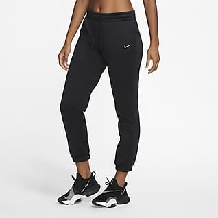 Nike Therma-FIT All Time Pantalons d'entrenament - Dona