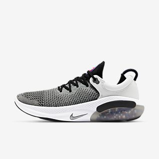 Flyknit Running Shoes Nike Com