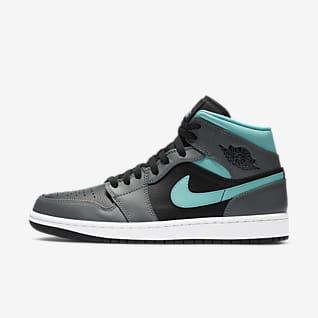 Jordan pour Homme. Nike FR