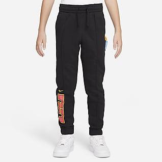 LeBron Older Kids' (Boys') Trousers