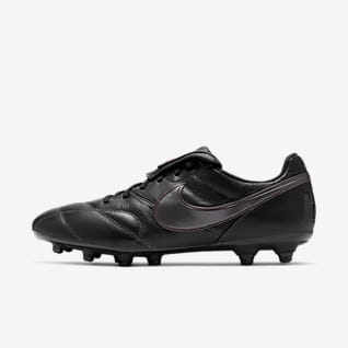 Nike Premier II Botes de futbol per a terreny ferm