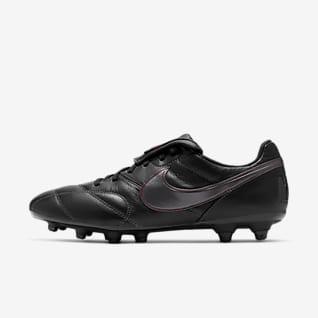 Nike Premier II FG Futballcipő normál talajra