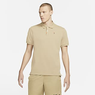 The Nike Polo Polo coupe slim pour Homme
