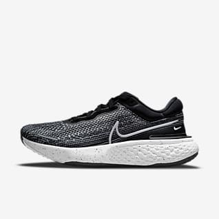 Nike ZoomX Invincible Run Flyknit Sabatilles de running de carretera - Home