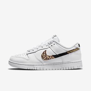 Nike Dunk Low SE Damesschoenen