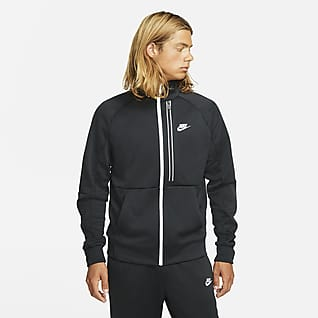 Nike Sportswear Tribute Chamarra N98 para hombre