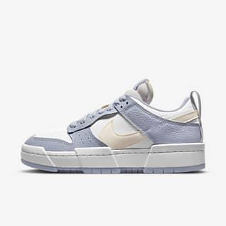 Nike Dunk Low Disrupt 女子运动鞋