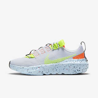 Nike Crater Impact รองเท้าผู้หญิง