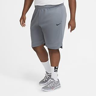 Nike Dri-FIT Icon Shorts de básquetbol para hombre