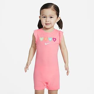 Nike Buksedragt til babyer (12-24 M)