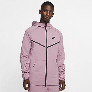 nike hoodie 50 dollars