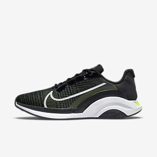 Nike ZoomX SuperRep Surge Men's Endurance Class Shoe