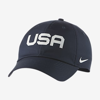 Nike Heritage86 Basketball Cap