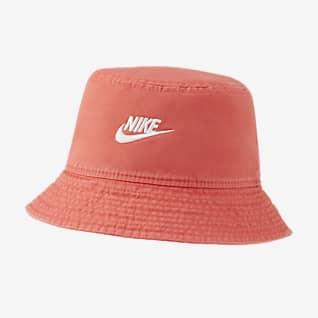 Nike Sportswear Bob
