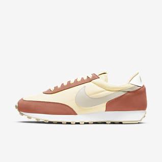 Nike Daybreak Dámská bota