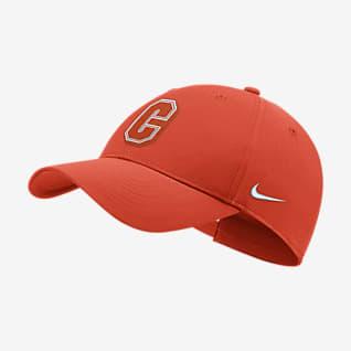 Nike College Legacy91 Local (Clemson) Adjustable Hat