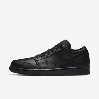 Air Jordan 1 Low Sapatilhas