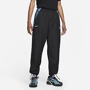 Nike x Skepta กางเกงวอร์มขายาวผู้ชาย