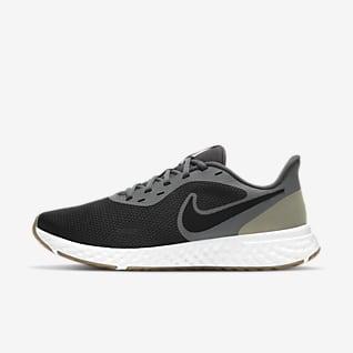 Nike Revolution 5 Calzado de running en carretera para hombre
