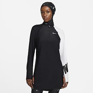 Nike Victory Women's Swim Tunic