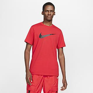 Nike Sportswear Swoosh Men's T-Shirt