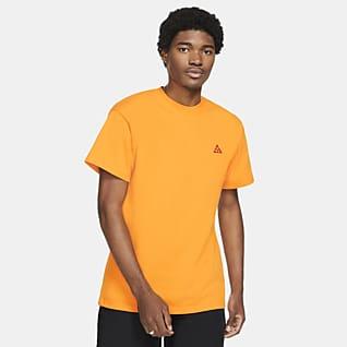 Nike ACG Męski T-shirt z krótkim rękawem