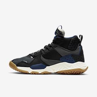 Jordan Delta Mid Chaussure pour Homme