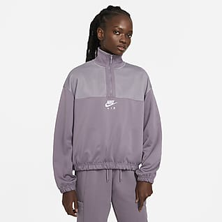 Nike Air Women's 1/4-Zip