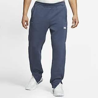 Nike F.C. Men's Fleece Soccer Pants