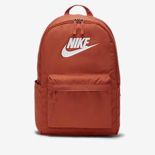 Nike Heritage 2.0 Σακίδιο