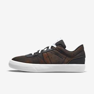 """Jordan Series .03 """"Dear Coach"""" Shoes"""