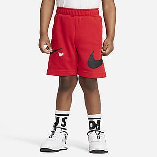Nike Shorts infantiles