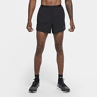 Nike Flex Stride Run Division กางเกงวิ่งขาสั้นผู้ชาย