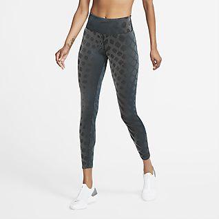 Damestights en -Leggings. Nike NL