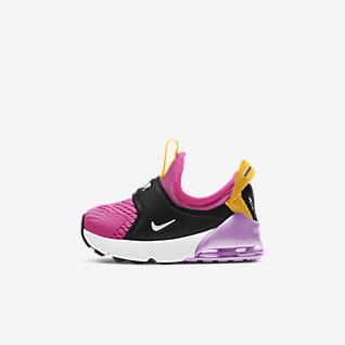Nike Air Max 270 Extreme Baby/Toddler Shoe