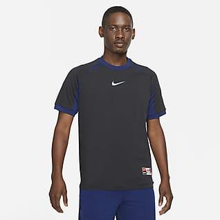 Nike F.C. Thuis Voetbalshirt voor heren