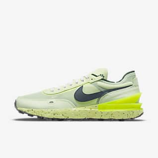 Nike Waffle One Crater Calzado para hombre