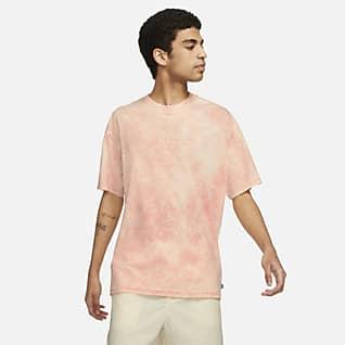 Nike SB Washed Skate T-Shirt