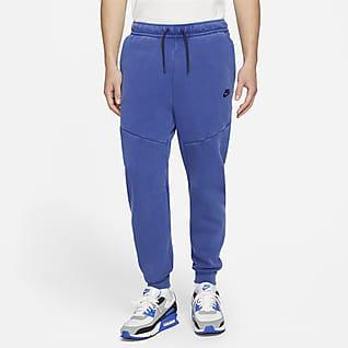 Nike Sportswear Tech Fleece Men's Washed Joggers