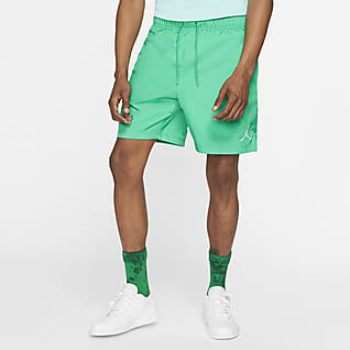 Jordan Jumpman Shorts para la piscina para hombre