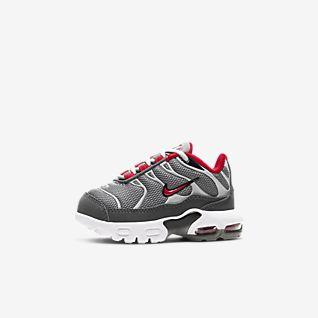 Air Max Plus Chaussures. Nike FR