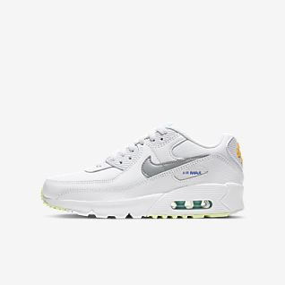 Nike Vintage Anos 90 ACG Aqua Meias Sapatilha água Sapatos