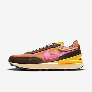 Nike Waffle One Exeter Edition Women's Shoes