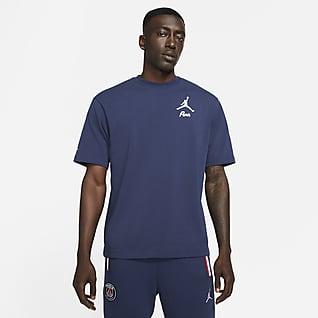 Paris Saint-Germain Мужская футболка