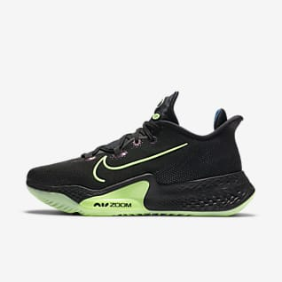 Nike Air Zoom BB NXT Basketball Shoe