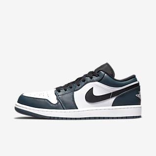 Air Jordan 1 Low Zapatillas