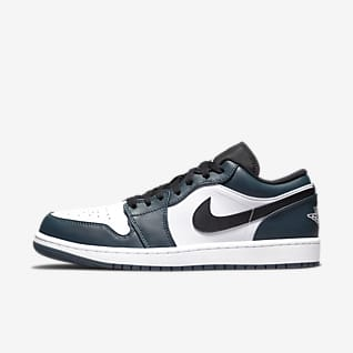 Air Jordan 1 Low Chaussure