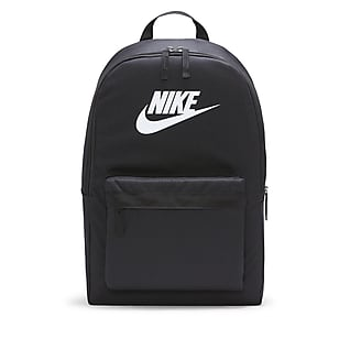 Nike Heritage Σακίδιο