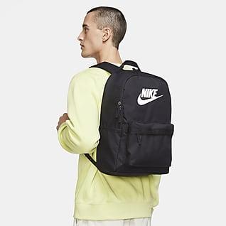 Nike Heritage Sac à dos